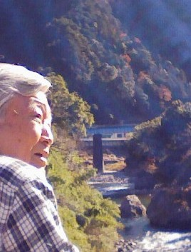 2010年12月7-8日 長良川「治水」調査行-3_f0197754_15224896.jpg