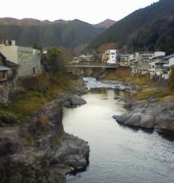 2010年12月7-8日 長良川「治水」調査行-3_f0197754_1524287.jpg