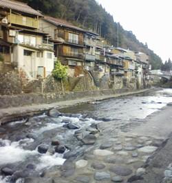 2010年12月7-8日 長良川「治水」調査行-3_f0197754_153211.jpg
