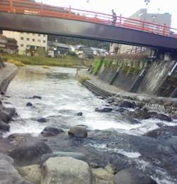 2010年12月7-8日 長良川「治水」調査行-3_f0197754_1541091.jpg