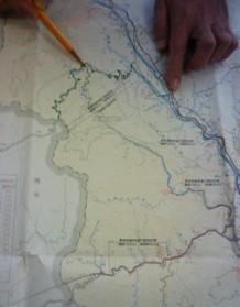 2010年12月7-8日 長良川「治水」調査行-3_f0197754_1593019.jpg