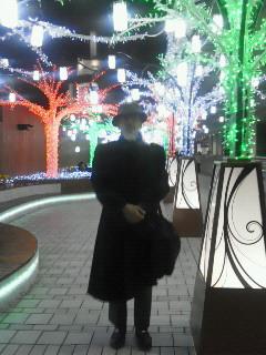 名古屋出張_f0030155_22315727.jpg
