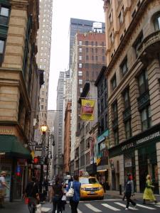 ニューヨーク旅行記・3 (続き)_a0061057_1347093.jpg