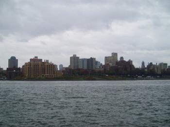 ニューヨーク旅行記・3 (続き)_a0061057_1348323.jpg
