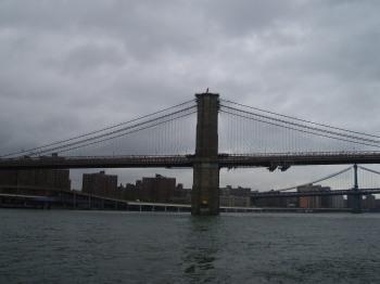 ニューヨーク旅行記・3 (続き)_a0061057_13491369.jpg