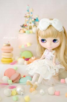 f0177964_03607.jpg