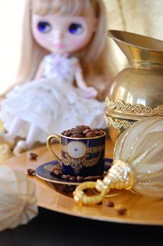 f0177964_0443871.jpg