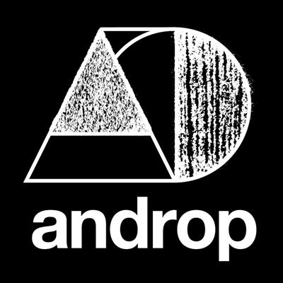 androp 最新ライヴ映像をYouTubeにて公開! _e0197970_12411192.jpg