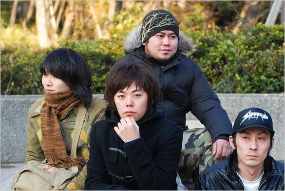 sleepy.ab① 〈2008/02/06掲載〉_e0197970_16594890.jpg