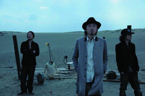 "ACIDMAN、DVD 『scene of ""ALMA""~オオキノブオ チリ&ボリビア紀行~』の発売が決定!_e0197970_17114218.jpg"