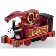 Harvey_2