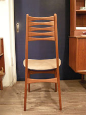 Chair (DENMARK) & お知らせ_c0139773_1734253.jpg