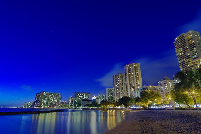 Aloha! de Night._a0129474_12524839.jpg