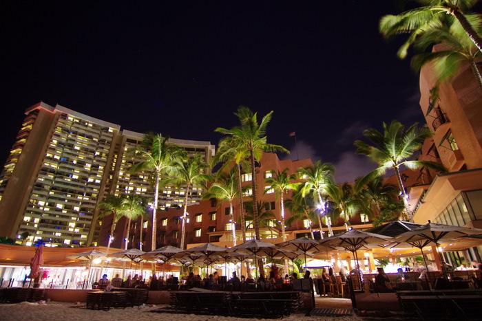 Aloha! de Night._a0129474_12531146.jpg