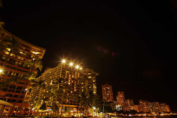Aloha! de Night._a0129474_1253483.jpg