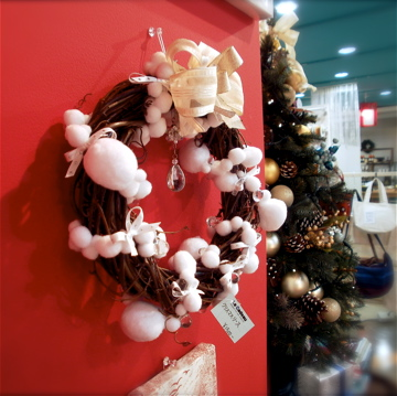 HAVE A VERY MERRY CHRISTMAS!!_e0112378_1843622.jpg