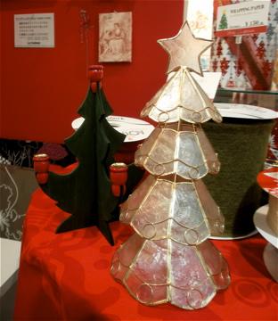 HAVE A VERY MERRY CHRISTMAS!!_e0112378_18483177.jpg