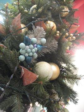 HAVE A VERY MERRY CHRISTMAS!!_e0112378_1991587.jpg