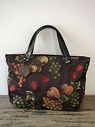 more fruits bag!_b0195783_11185724.jpg