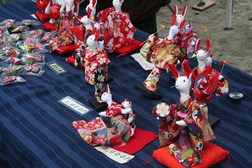 子どもアトリエ ・・・京都の手作り市_c0100195_13402175.jpg