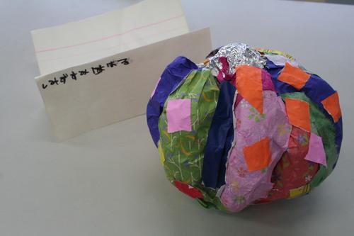 子どもアトリエ ・・・京都の手作り市_c0100195_13481949.jpg