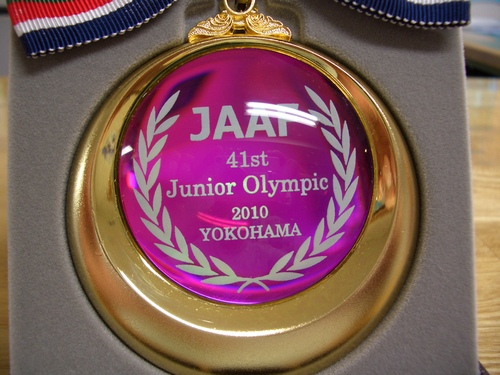 ジュニアオリンピック_a0131604_12483996.jpg