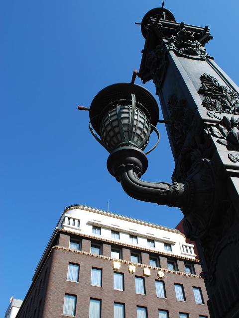 東京日本橋の野村證券本店(昭和モダン建築探訪)_f0142606_20225575.jpg