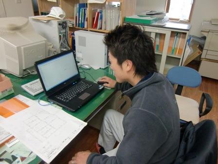パソコン修行中_a0128408_1423559.jpg