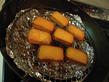 チーズ2DSCN0497(変換後)