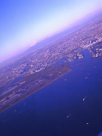 富士山DSCN1230(変換後)