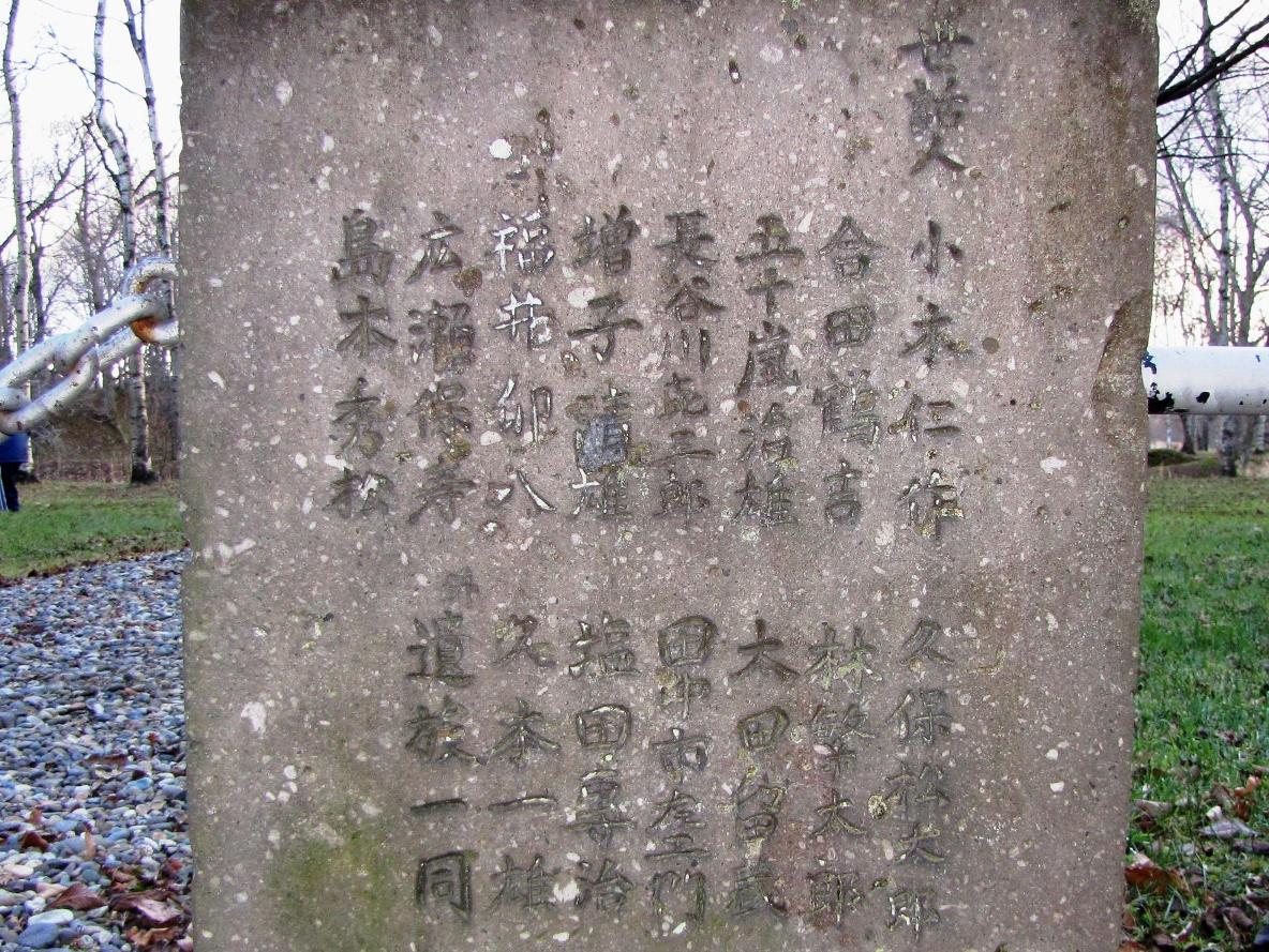 2010年12月18日(土):雪景色_e0062415_1554633.jpg
