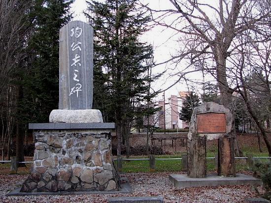 2010年12月18日(土):雪景色_e0062415_1594246.jpg