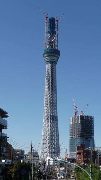 <再投稿>東京スカイツリーはホントにかっこいいのか?_c0225122_19573228.jpg
