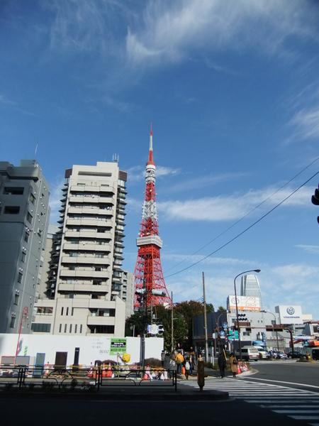 <再投稿>東京スカイツリーはホントにかっこいいのか?_c0225122_2051396.jpg