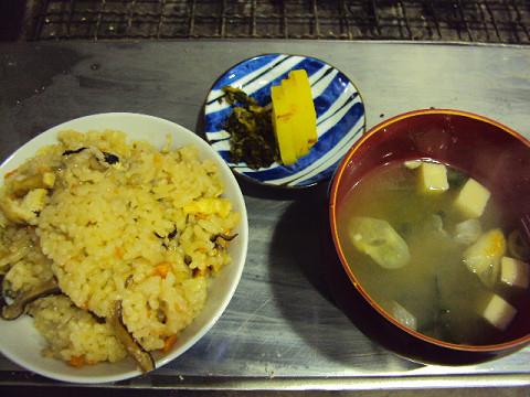 牡蠣を食べに・・・牟礼へGO_f0207932_11504178.jpg