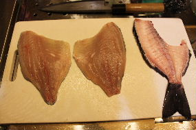 pesce 魚 _a0059035_22334450.jpg