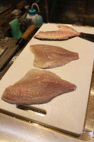 pesce 魚 _a0059035_22335413.jpg