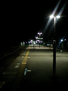 f0160135_53299.jpg
