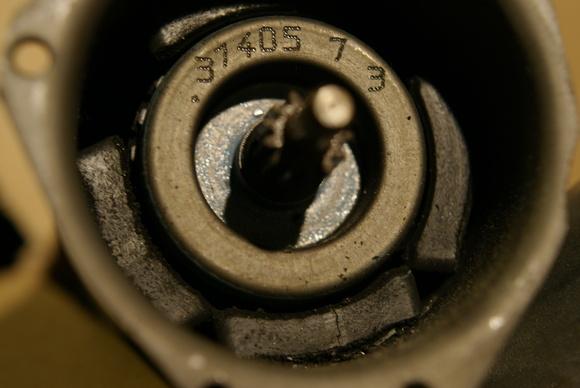 f0010639_1974735.jpg