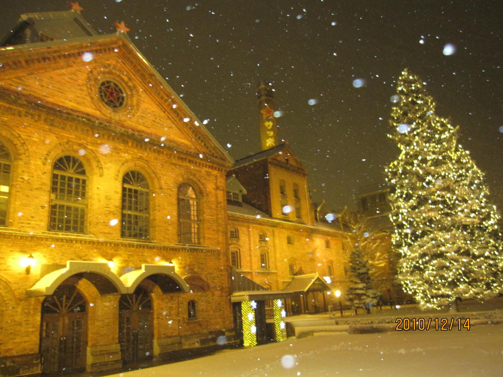 。・☆クリスマス市☆・。_f0231042_1819375.jpg