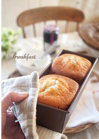Breakfast*_e0172847_7385366.jpg