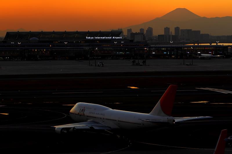 Jet line7_f0142548_22451910.jpg