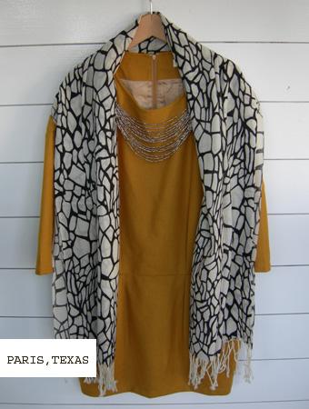 Saleおすすめお洋服のご紹介♪_c0156749_1293349.jpg