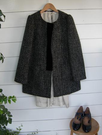 Saleおすすめお洋服のご紹介♪_c0156749_129453.jpg