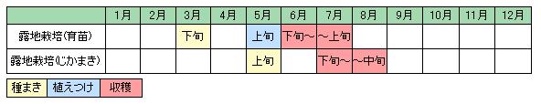 e0082956_16273619.jpg