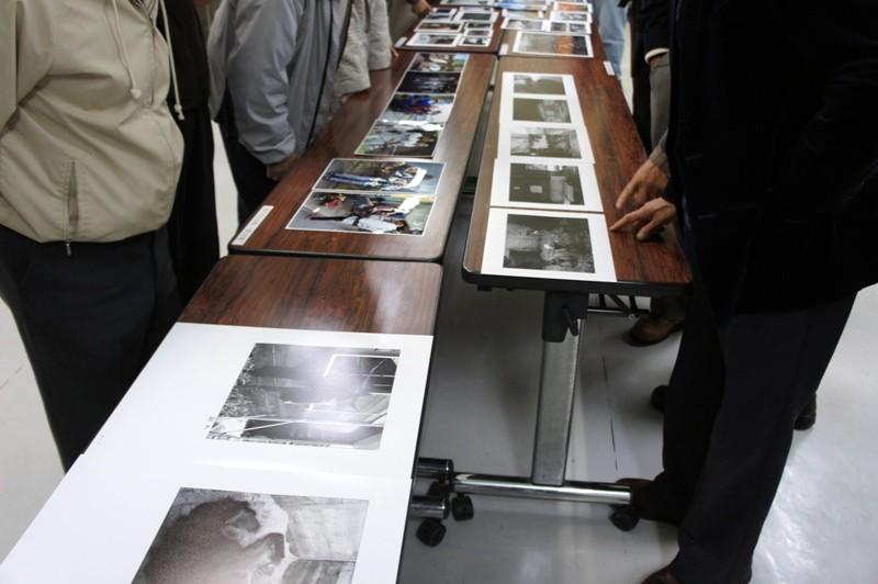 10年12月18日ひたちなか市写真家協会作品研究会_c0129671_1938541.jpg