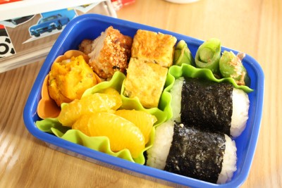 Lunch_box0427