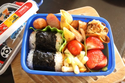 Lunch_box0423