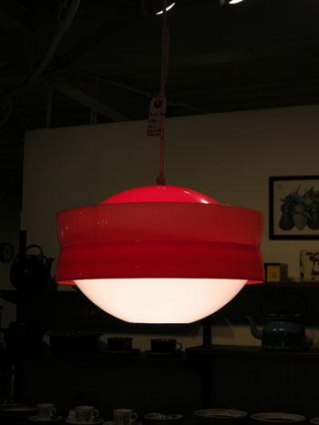 Lighting (DENMARK)_c0139773_1862048.jpg