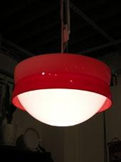 Lighting (DENMARK)_c0139773_1865622.jpg